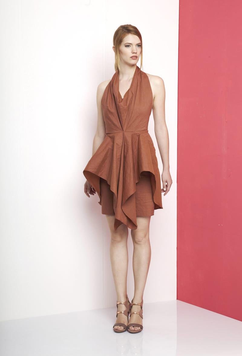 the latest 59249 42466 Max&Co. – SEMIO-fashion&TheCITY
