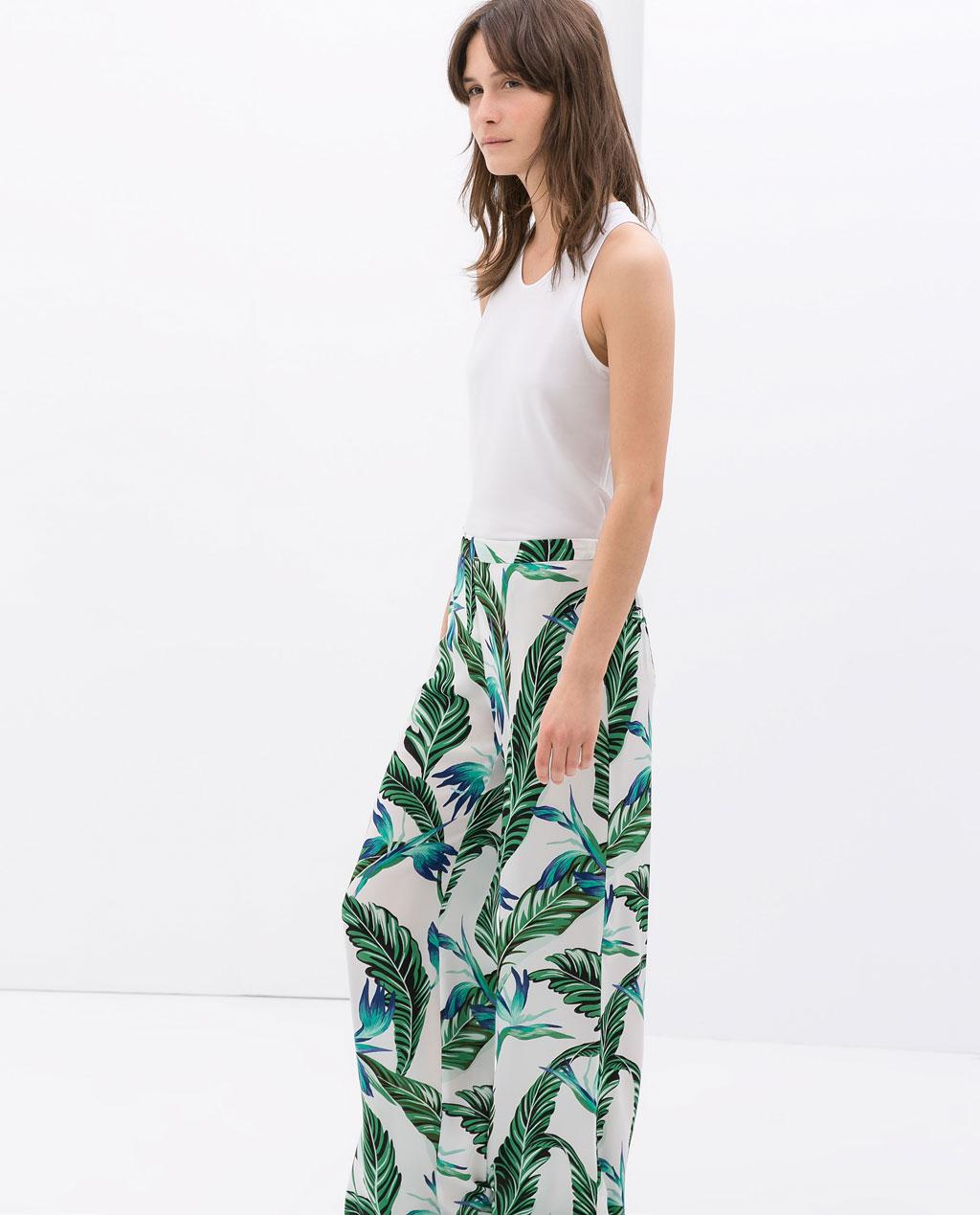 Fashion – Semio Semio Pantaloni Pantaloni amp;thecity – Fashion TZx8O8